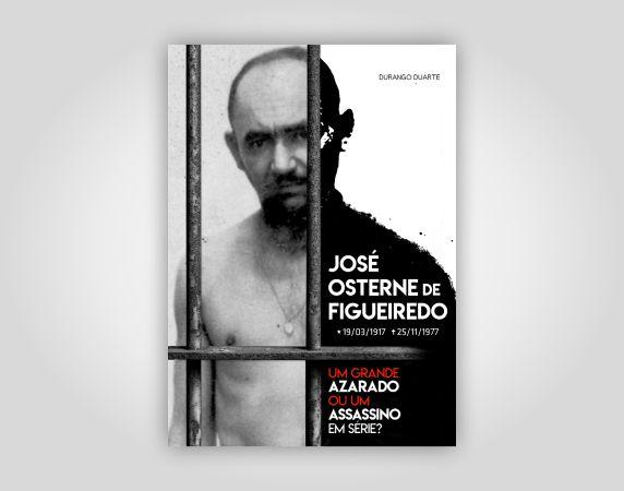 José Osterne de Figueiredo