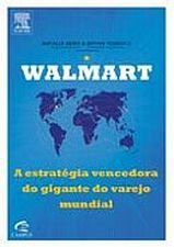Walmart - Natalie erg & Bryan Roberts