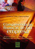 Compreenda as finanças de sua empresa - Yumara Lúcia Vasconcelos