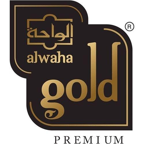AL WAHA GOLD PREMIUM 50GR
