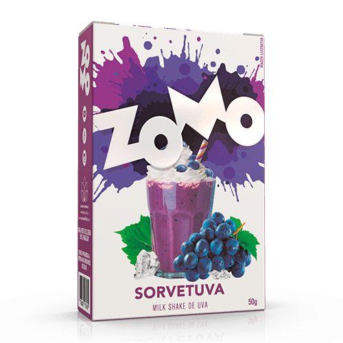 ESSÊNCIA ZOMO DRINKS 50GR