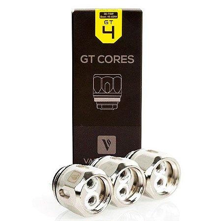 COIL VAPORESSO GT4 3PCS/PACK