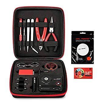 Coil Master DIYV3 Kit V3
