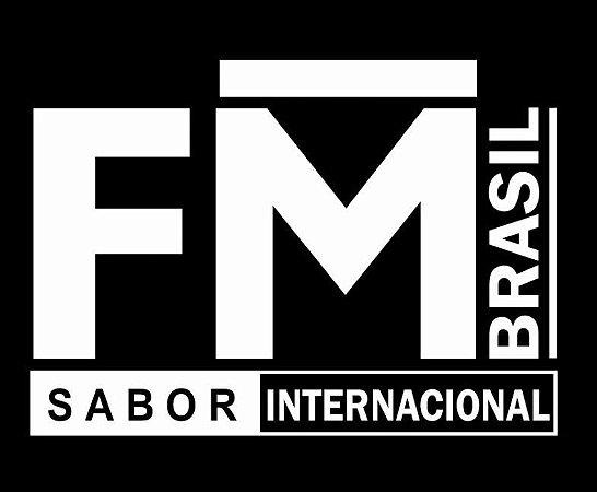 ESSENCIA FM BRASIL 50GR