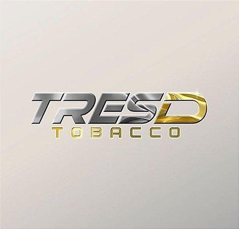 ESSENCIA TRESD TABACCO 50GR