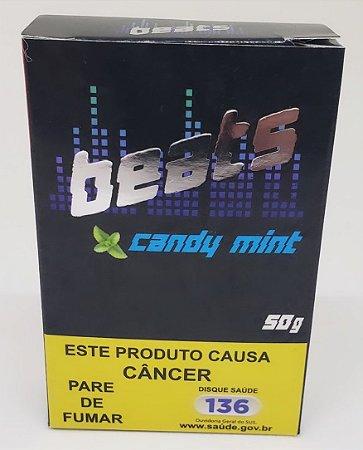 ESSENCIA BEATS 50GR