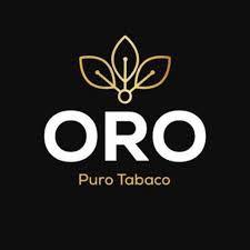 ORO puro Tabaco 50GR