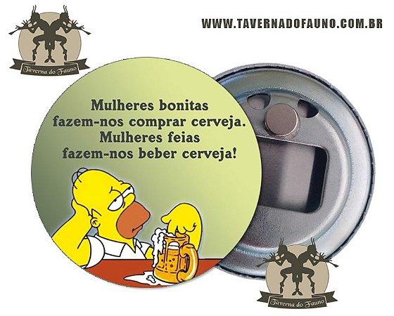 Frases Engraçadas do Homer Simpson