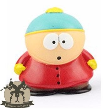 Miniatura Cartman - South Park