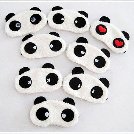 Panda Dorminhoco