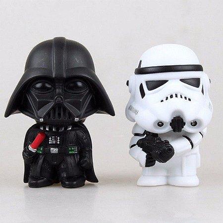 Star Wars Pocket