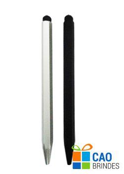 Caneta Tablet Personalizada - 12442