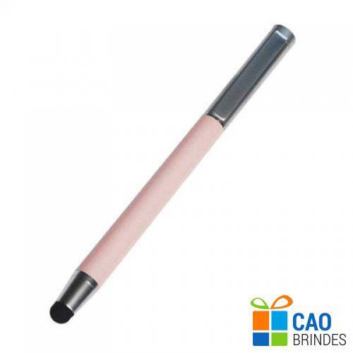 Caneta Tablet Personalizada - 212