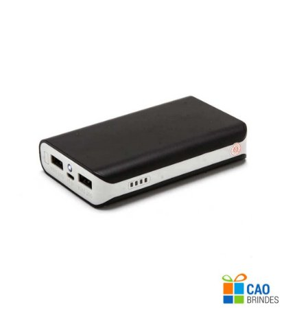 Power Bank Promocional - PB05