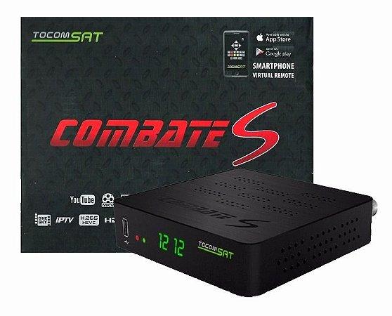 tocomsat combat s