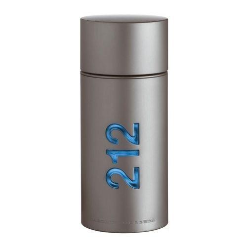 Perfume 212 Men Masculino Eau de Toilette
