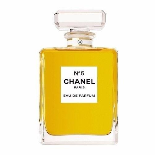 Chanel Nº 5 Feminino Eau de Parfum - Chanel