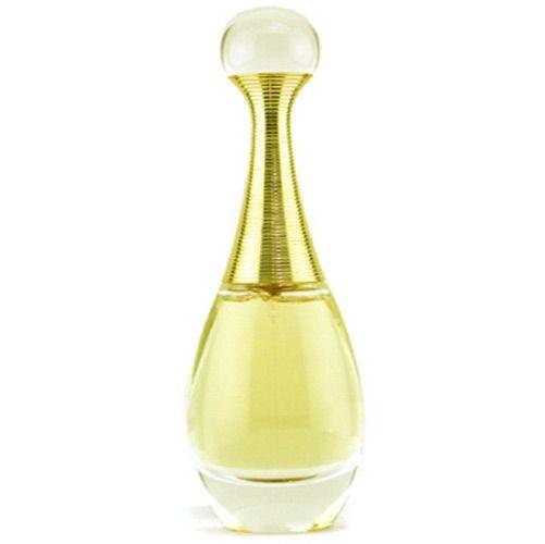 Perfume J'adore Eau de Parfum Feminino - Dior