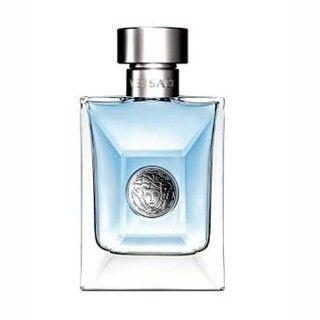 Perfume Versace Pour Homme Masculino Eau de Toilette
