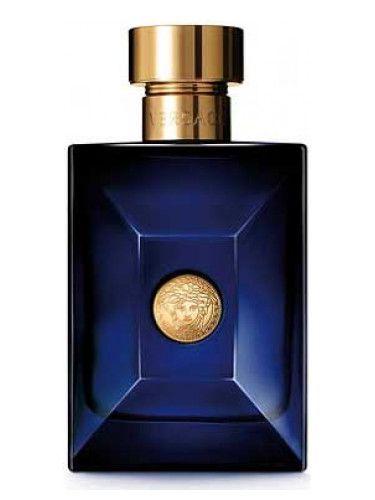 Versace Pour Homme Dylan Blue Eau de Toilette