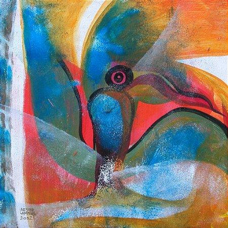O-começo-do-pássaro