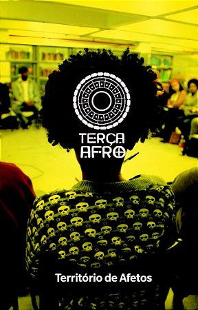 Terça Afro - Território de Afetos