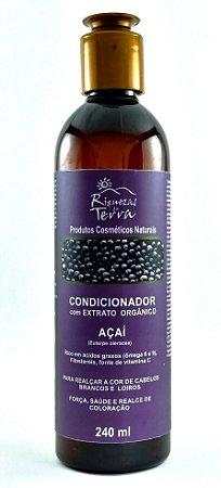 Condicionador Açaí