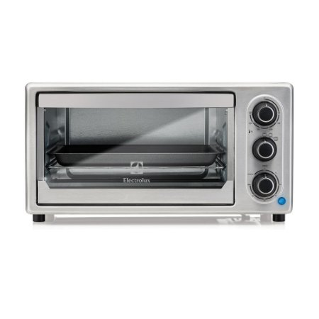 Forno Elétrico Electrolux Chef 15L EOC30