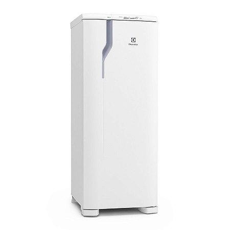 Geladeira Refrigerador Electrolux Rde33 262 Litros Cycle Defrost