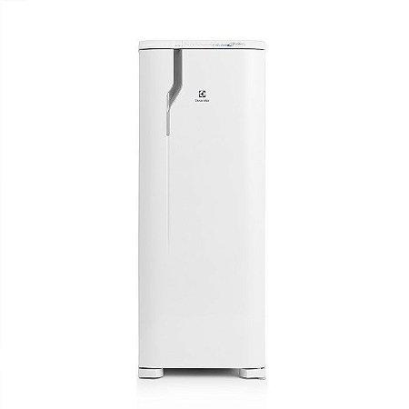 Refrigerador/Geladeira Electrolux Frost Free 1 Porta 323 Litros - RFE39