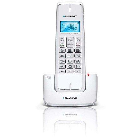 Telefone Sem Fio 1.9 Ghz F-2057 Blaupunkt
