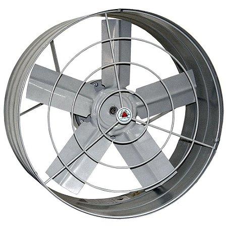 Ventilador Exaustor Venti Delta Residencial Bivolt 50 Cm