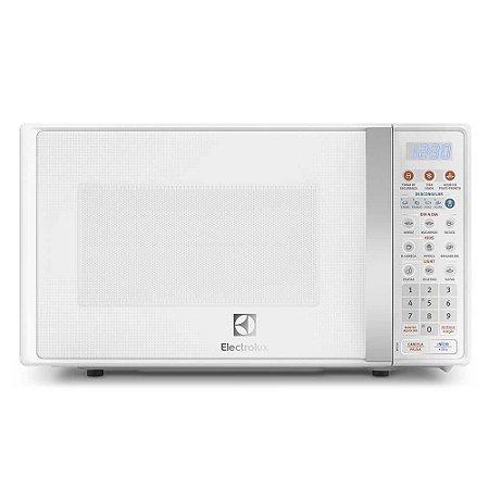 Forno Microondas MEF30 20 Litros - Electrolux