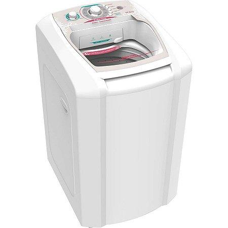 Lavadora Colormaq 11,5 Kg Automática 220V