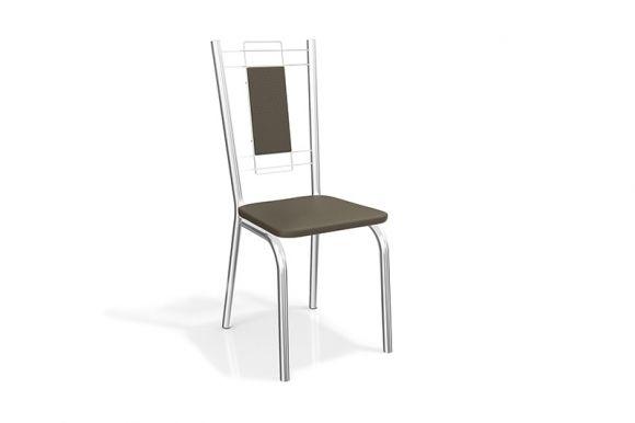 Cadeira Kappesberg Florença C005