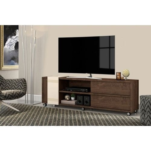 Bancada Belaflex Orion TV 75""