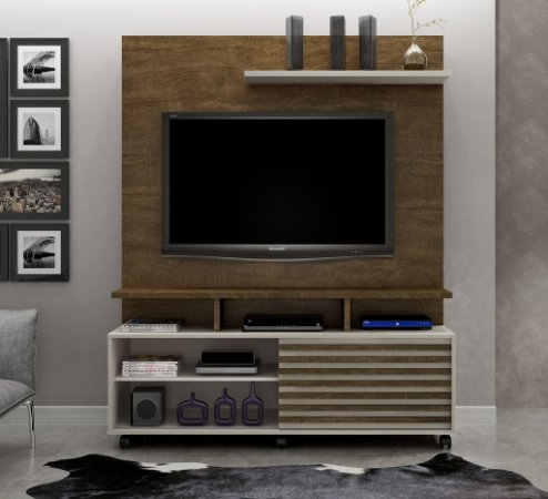 Home Valdemoveis Star TV 60""