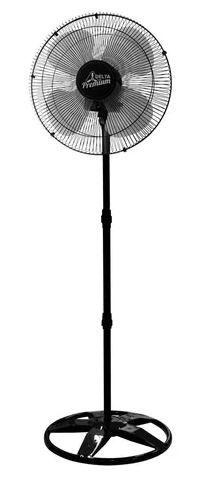 Ventilador de coluna Delta 50 cm Premium