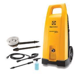 Lavadora de Pressão Electrolux 1800psi EWS31