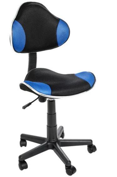 Cadeira giratória Best C101