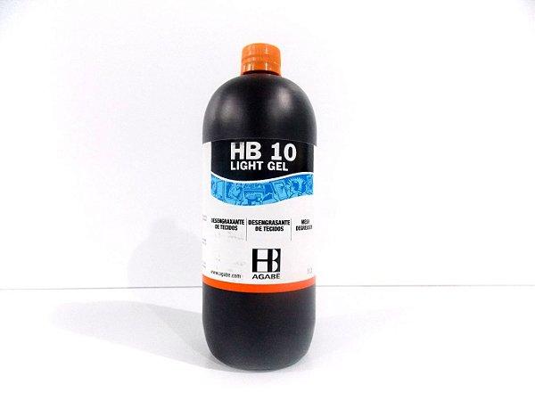HB10 DESENGRAXANTE