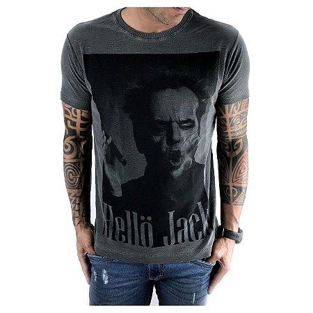 T-Shirt Hello Jack