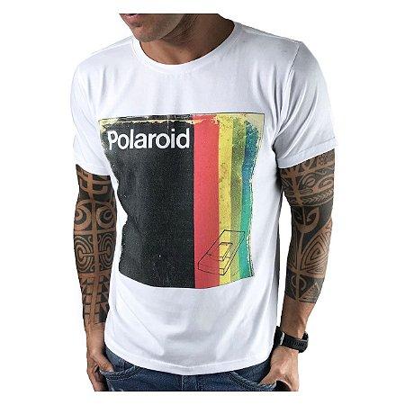T-Shirt Polaroid