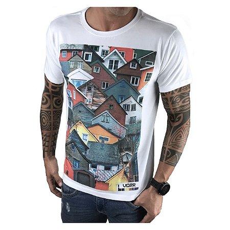 T-Shirt Voss
