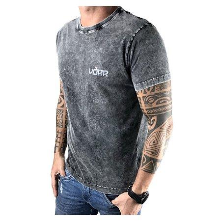 T-Shirt Nowergian