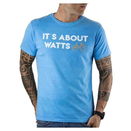 T-Shirt Watts