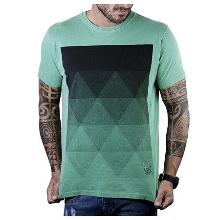 T-Shirt Fade