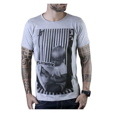 T-Shirt Play Boy