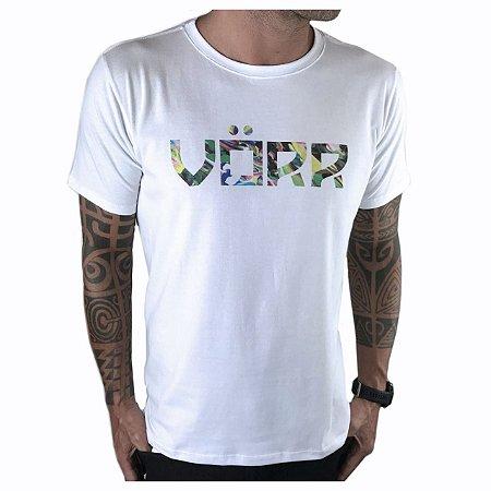 T-Shirt Vorr Colors