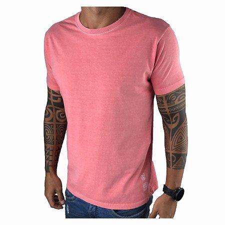 T-Shirt Basics